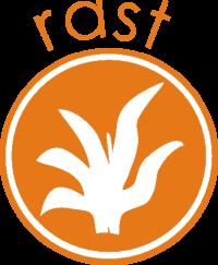 Galleko rast logo