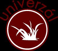 Galleko univerzál logo