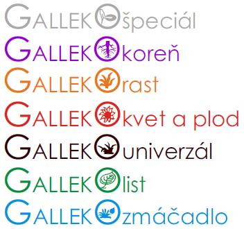 galleko